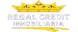 Regal Credit
